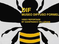DIF – Museo Diffuso Formello