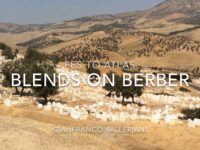 BLENDS ON BERBER – Fes to Atlas