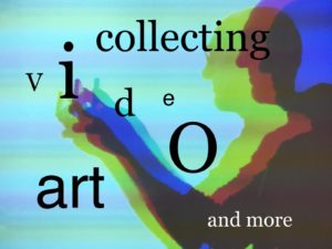 collecting video art