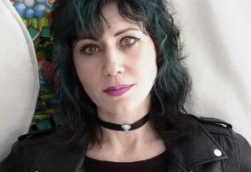 Carla Gannis